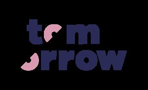 Bezoek Tom Orrow!